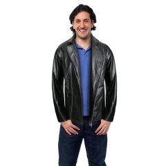 Adult 50s Grease T-BIRDS Jacket