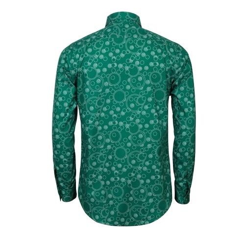 Details about  /Joker 2019 Arthur Fleck Joaquin Phoenix Cosplay Costume Shirt Vest Halloween