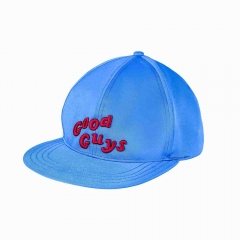 Child's Play Chucky Blue Cosplay Hat